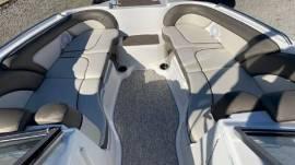 2012 Yamaha Boats 242 Limited S