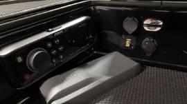 2017 Mastercraft 190 Prostar
