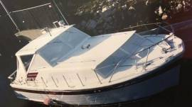 1965 Chris-Craft Constellation 32