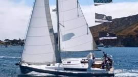2019 Beneteau Oceanis 45