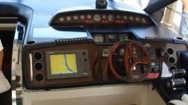 2004 Viking V58 Sport Cruiser