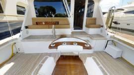 Viking 2004 Viking Yacht 65C