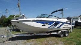 2004 Sea Ray 300 Sundancer