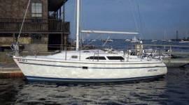 2006 Caribe 10