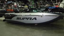 2019 Supra SR 400
