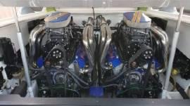 2005 Nor-Tech 4300 SuperVee