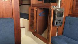 1987 Catalina Most popular size ever made