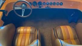 1980 SPECTRA Daycruiser