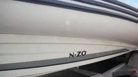 2019 Zodiac N-ZO 760 NEO 300hp In Stock