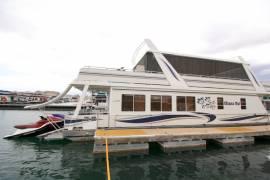 2007 Stardust Cruisers 1559 Custom