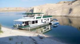 2001 Stardust Cruisers Desert Oasis Trip 32