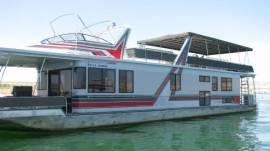 1994 Stardust Cruisers Widebody Multi Owner