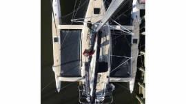 2004 Corsair 36