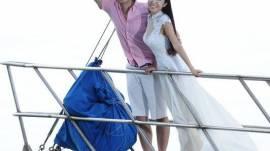 Bugis Perahu Lambo