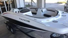 2018 Tahoe 195