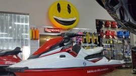 2020 Yamaha WaveRunner EX Sport