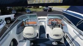 2003 Cobalt 246