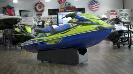 2020 Yamaha WaveRunner GP1800R SVHO