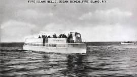 1948 Custom Wheeler 62