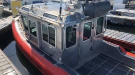 2005 SAFE Boats RB-S