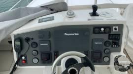 2019 Leopard 51 PC